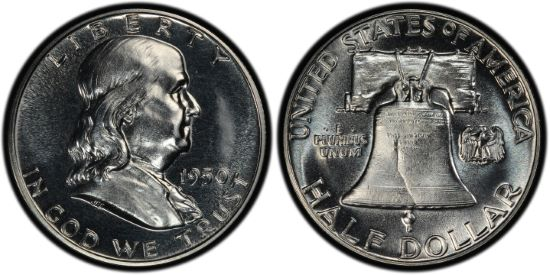 http://images.pcgs.com/CoinFacts/28544294_40898982_550.jpg