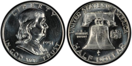 http://images.pcgs.com/CoinFacts/28544303_40891439_550.jpg