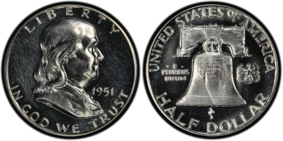 http://images.pcgs.com/CoinFacts/28544304_40898958_550.jpg