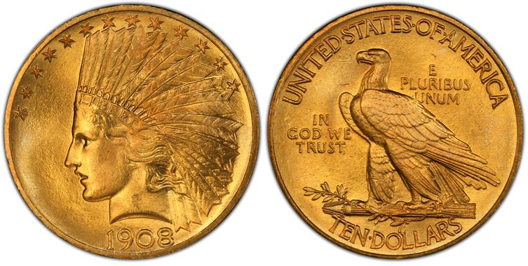 http://images.pcgs.com/CoinFacts/28546847_48510816_550.jpg