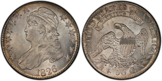http://images.pcgs.com/CoinFacts/28546974_41623990_550.jpg