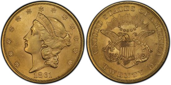 http://images.pcgs.com/CoinFacts/28547764_40605893_550.jpg
