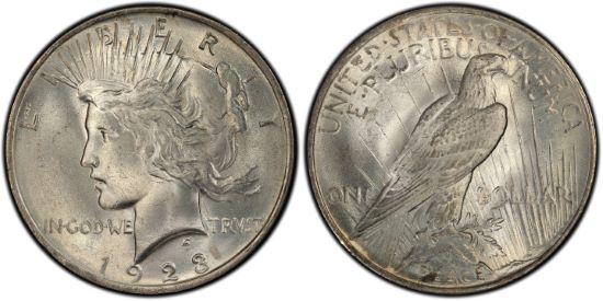 http://images.pcgs.com/CoinFacts/28547874_41567880_550.jpg