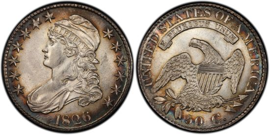 http://images.pcgs.com/CoinFacts/28550483_41360956_550.jpg