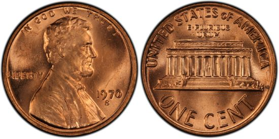http://images.pcgs.com/CoinFacts/28552679_40036270_550.jpg