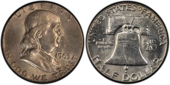 http://images.pcgs.com/CoinFacts/28552688_39985934_550.jpg
