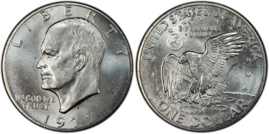 http://images.pcgs.com/CoinFacts/28554293_40343226_550.jpg