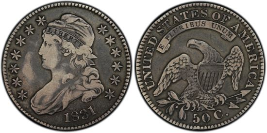 http://images.pcgs.com/CoinFacts/28554310_40232076_550.jpg