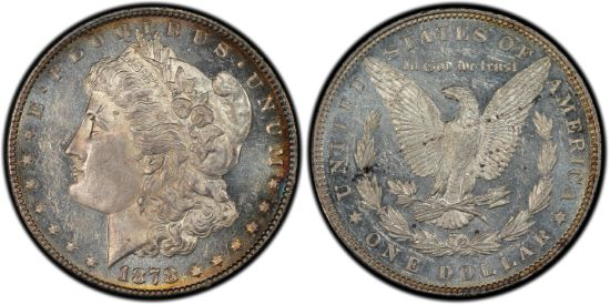http://images.pcgs.com/CoinFacts/28557571_39930497_550.jpg