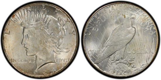 http://images.pcgs.com/CoinFacts/28558772_1625014_550.jpg