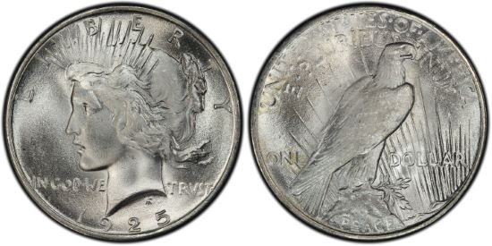 http://images.pcgs.com/CoinFacts/28559430_40204489_550.jpg