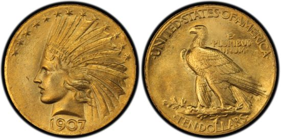 http://images.pcgs.com/CoinFacts/28561084_40984692_550.jpg