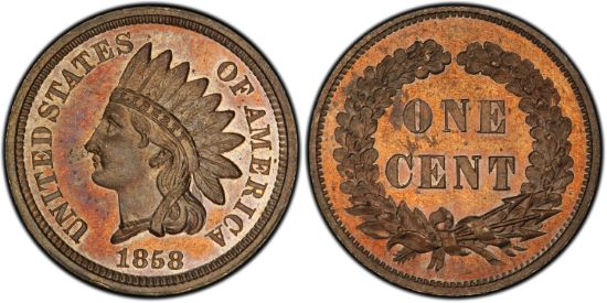 http://images.pcgs.com/CoinFacts/28561947_39966958_550.jpg