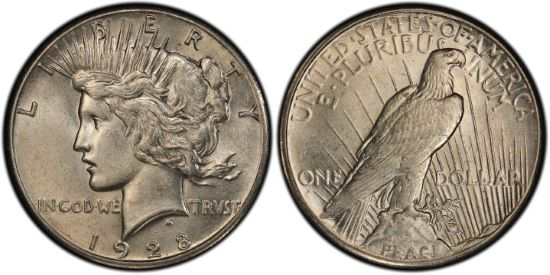 http://images.pcgs.com/CoinFacts/28564484_45796393_550.jpg