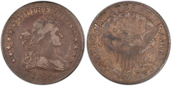http://images.pcgs.com/CoinFacts/28564614_48274494_550.jpg
