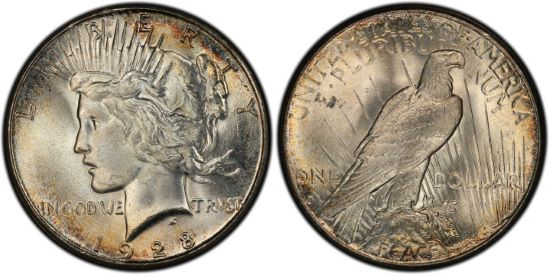 http://images.pcgs.com/CoinFacts/28565134_41861828_550.jpg