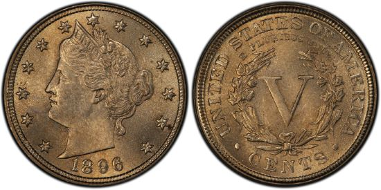 http://images.pcgs.com/CoinFacts/28565477_42890926_550.jpg