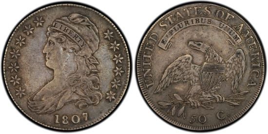 http://images.pcgs.com/CoinFacts/28565537_41414963_550.jpg