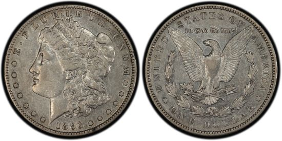 http://images.pcgs.com/CoinFacts/28565674_40958959_550.jpg
