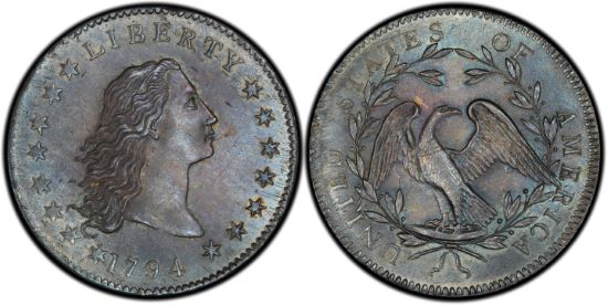 http://images.pcgs.com/CoinFacts/28566034_39915554_550.jpg