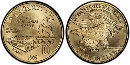 http://images.pcgs.com/CoinFacts/28566364_45855404_550.jpg