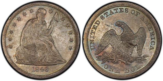 http://images.pcgs.com/CoinFacts/28566867_44914595_550.jpg