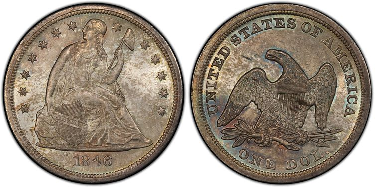 http://images.pcgs.com/CoinFacts/28566867_52372295_550.jpg