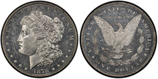 http://images.pcgs.com/CoinFacts/28571944_46153549_550.jpg