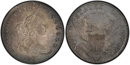 http://images.pcgs.com/CoinFacts/28572794_40845027_550.jpg