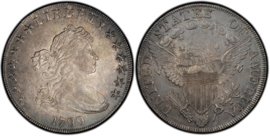 http://images.pcgs.com/CoinFacts/28572794_67191015_550.jpg