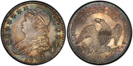 http://images.pcgs.com/CoinFacts/28572987_40674736_550.jpg
