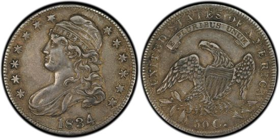 http://images.pcgs.com/CoinFacts/28573055_39695568_550.jpg