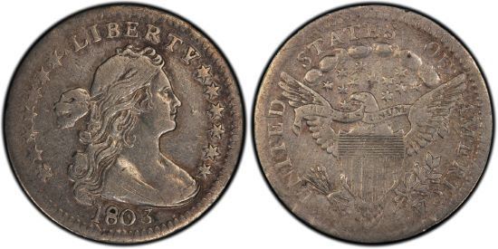 http://images.pcgs.com/CoinFacts/28573207_45699059_550.jpg