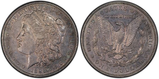 http://images.pcgs.com/CoinFacts/28573507_40265843_550.jpg