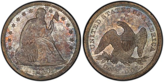 http://images.pcgs.com/CoinFacts/28574100_43335429_550.jpg