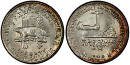 http://images.pcgs.com/CoinFacts/28577951_39711657_550.jpg