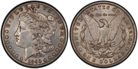 http://images.pcgs.com/CoinFacts/28578172_46810075_550.jpg