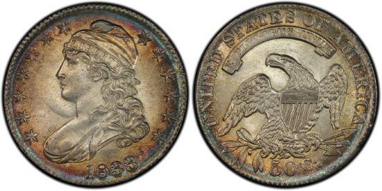 http://images.pcgs.com/CoinFacts/28578991_40203334_550.jpg