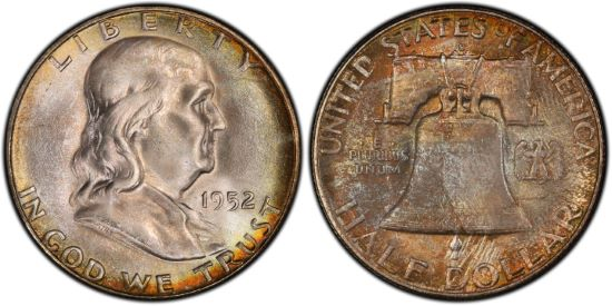 http://images.pcgs.com/CoinFacts/28579272_34185672_550.jpg