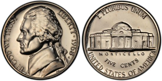 http://images.pcgs.com/CoinFacts/28579443_38291051_550.jpg