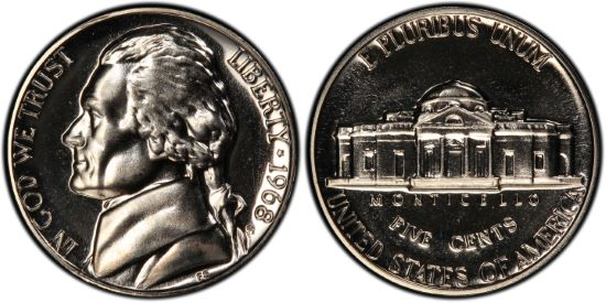http://images.pcgs.com/CoinFacts/28579444_37213986_550.jpg