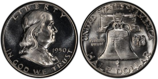http://images.pcgs.com/CoinFacts/28585857_47038696_550.jpg
