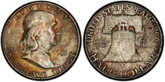 http://images.pcgs.com/CoinFacts/28586127_41414950_550.jpg