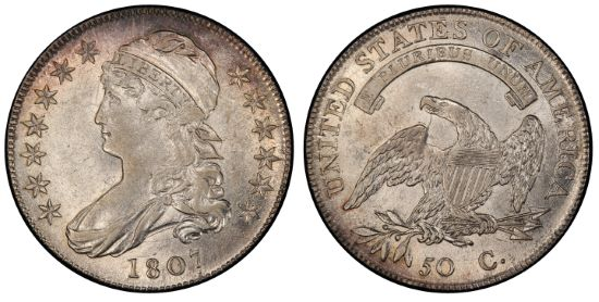http://images.pcgs.com/CoinFacts/28586287_51536608_550.jpg