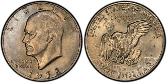 http://images.pcgs.com/CoinFacts/28586804_44192411_550.jpg