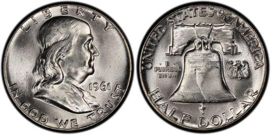 http://images.pcgs.com/CoinFacts/28588777_43374934_550.jpg