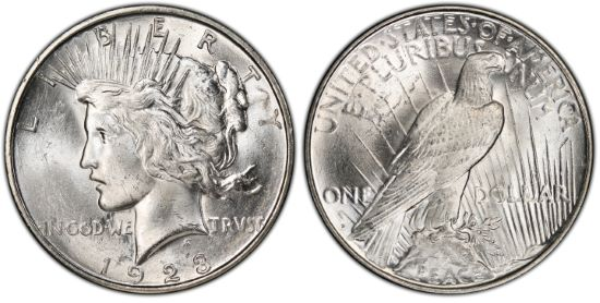 http://images.pcgs.com/CoinFacts/28592895_81515928_550.jpg