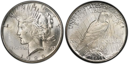 http://images.pcgs.com/CoinFacts/28592899_81516074_550.jpg