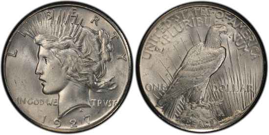 http://images.pcgs.com/CoinFacts/28592904_46912093_550.jpg