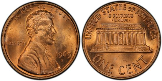 http://images.pcgs.com/CoinFacts/28598107_40203745_550.jpg